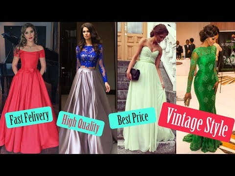 vintage-prom-dresses-on-sale-|-2018-formal-party-dress-60%-off---fast-delivery-&-secure-payment