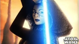FATE Of Barriss Offee REVEALED After the Clone Wars!