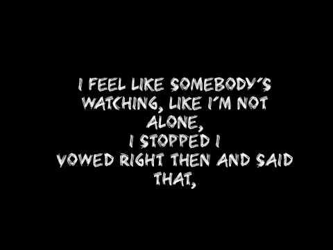 Rise Against  Midnight Hands Lyrics