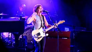 Sarah McLachlan - Fumbling Towards Ecstasy - Atlanta GA - 30 July 2014