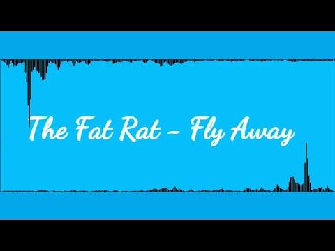 《8D環繞》The Fat Rat - Fly Away