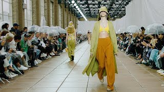 3.1 Phillip Lim | Spring Summer 2019 Full Fashion Show | Exclusive
