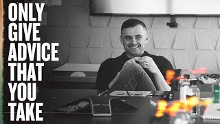Having Brunch With 8 Fans That Supported Crushing It! | GaryVee Busine