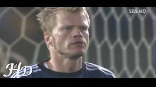من الذاكرة البرازيل 2 0 المانيا نهائي كأس العالم 2002 on Vimeo