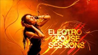 SET Tech House Music - Summer Session 2014 - Ibiza Best Tracks