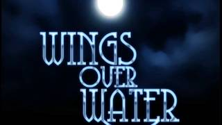 Wings over Water - Orisinal (MP3 Download)