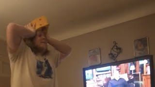 My Reactions To The Packers 2020 Draft Picks