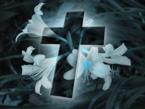 Wspólnota Miłości Ukrzyżowanej - Hymn Wielkanocny.