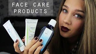 видео Крем для комбинированной кожи лица: рейтинг, отзывы