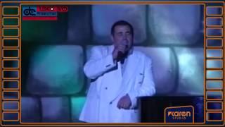 """Aram Asatryan (Արամ Ասատրյան) - Mayrik /10 Տարի բեմում """"1999թ""""."""