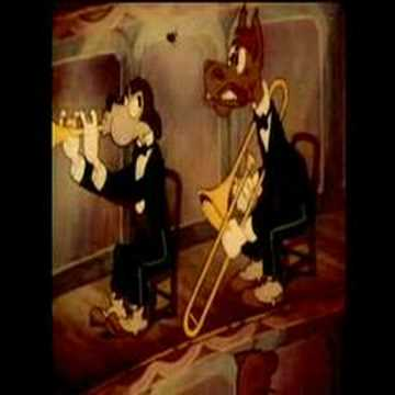 Benny Goodman ~ If I had you