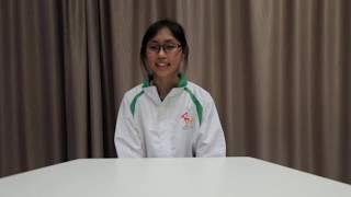 Publication Date: 2018-10-19 | Video Title: 綠色能源夢成真 2018 - 「轉出」綠色生活 (香港聖公會