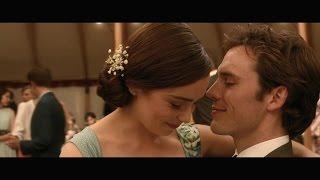 Io Prima di Te - Nuovissimo Trailer Italiano Ufficiale | HD