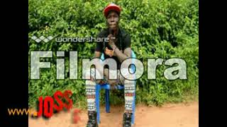 Download Video MALONGO ISAKA NEW SONG produced by steven touch  JOSE MEDIAOfficial audio2018 MP3 3GP MP4