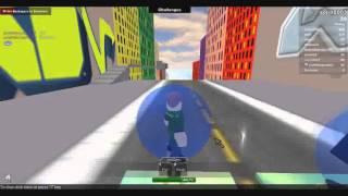 Roblox sorin joaca un joc cu skate-uri ep.1:epic fail