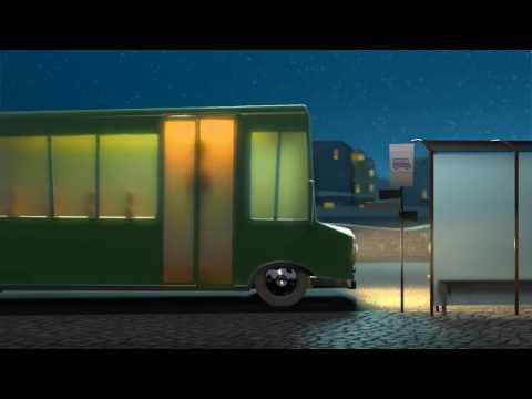 Aa zra sun le tu Punjabi new love song video