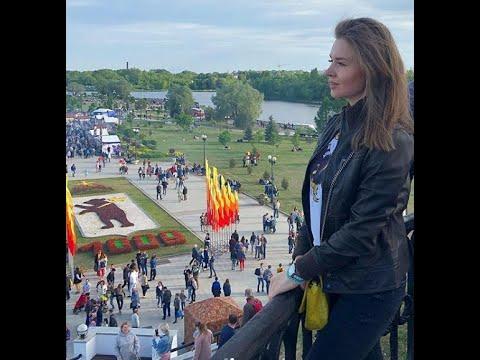 """18+ Мировые СМИ : """"Россия несёт ответственность за распространение гомосексуализма на Западе"""""""