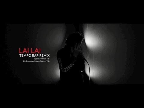"""Tempo Tris - កុហក """"Lai Lai"""" Remix"""