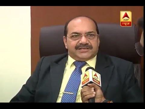 Sohrabuddin Case: Former Mumbai HC Judge Abhay Thipsay says, justice system failed
