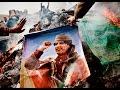 Öldüren ABD Tuzağı - BOP Kapsamında Muammer Kaddafi'nin Devrilerek, Öldürülmesi