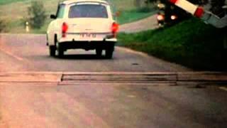 Kolya - Trailer