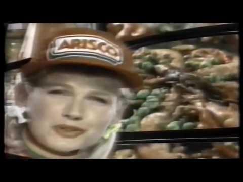 Intervalo: Manchete Especial, Documento Verdade (23/10/1992) [2/4] (TV FR/Rede Manchete Campinas)