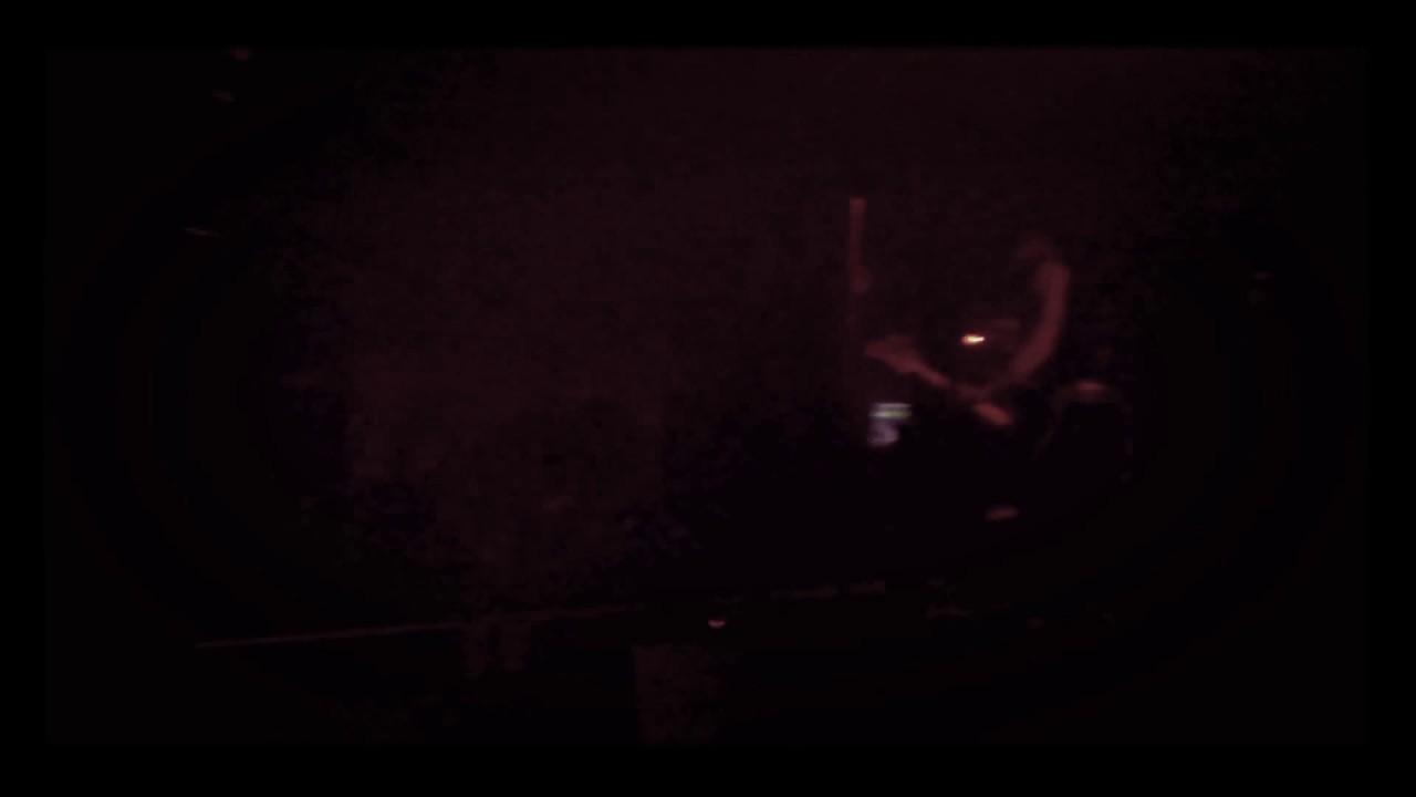 Schlagwetter - Intro / Lebenswerk (Live in Oberhausen)