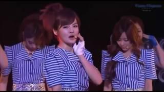 [T-ARA - BORAM] Khi chị đại của T-ara Rap!