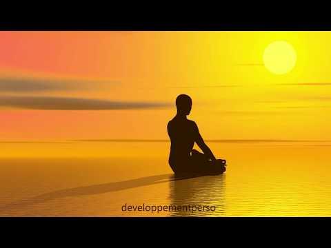 Méditation profonde très puissante