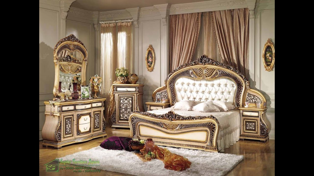Latest Double Bed Designs In Pakistan Double Bed Design