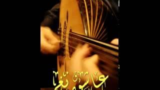 عبدالكريم عبدالقادر - وداعية يا أخر ليلة تجمعنا