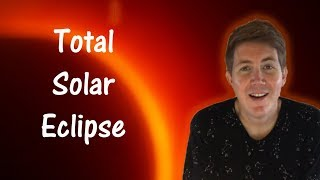 total solar eclipse new moon in leo august 21 2017 gregory scott astrology