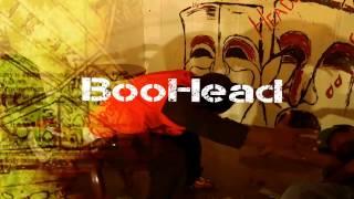 BooHead ''Head Shot'' Official Video