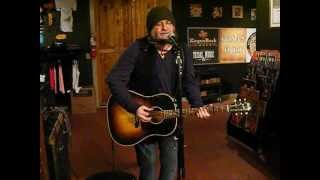 Watch Ray Wylie Hubbard Black Wings video