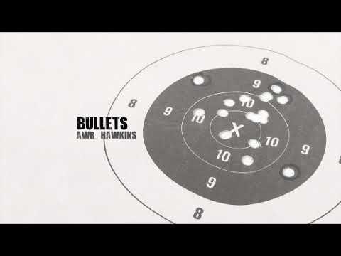 Bullets with AWR Hawkins: Parkland Survivor Kyle Kashuv