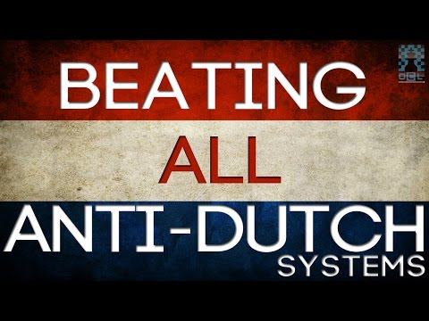 Dutch Defense: The Ultimate Chess Opening Guide