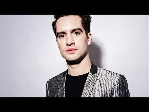 Brendon Urie Won't Be Meeting His Fans Anymore