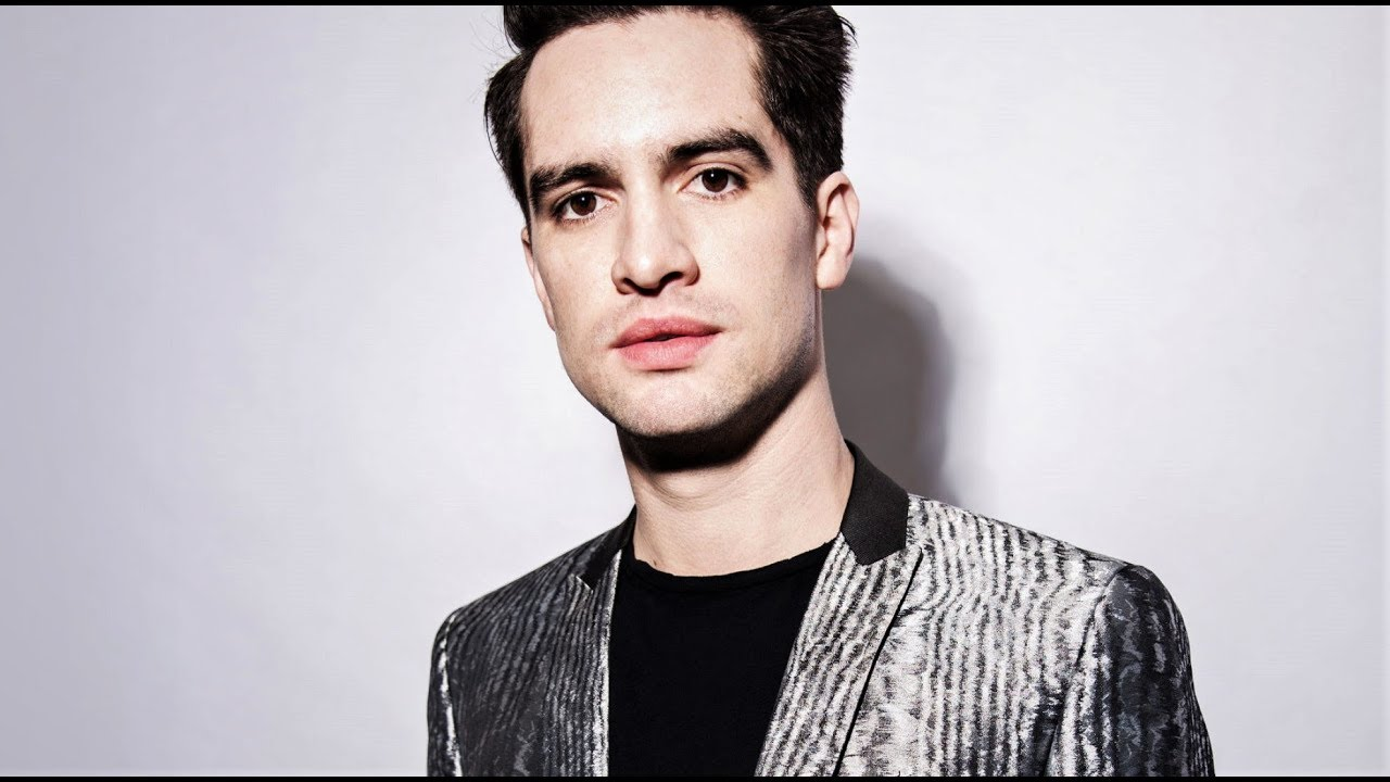 Brendon Urie Wont Be Meeting His Fans Anymore Youtube