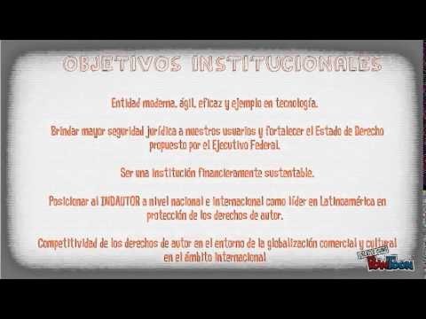 Derecho de autor, deposito legal, ISBN e ISSN