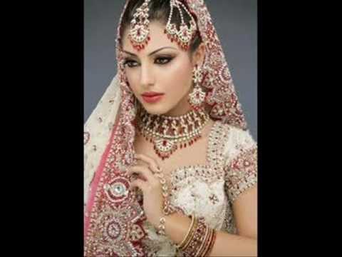 Lebanese Wedding Music II.