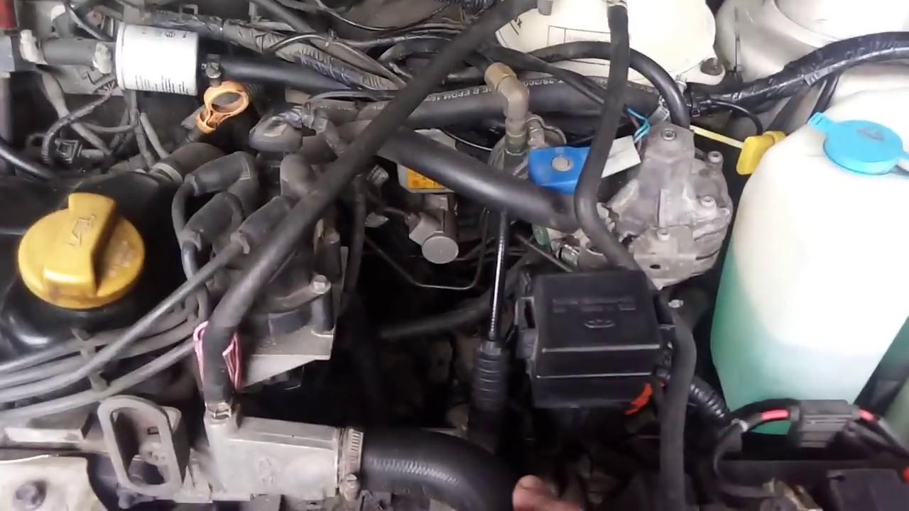 Неисправности системы охлаждения чери амулет обереги амулеты
