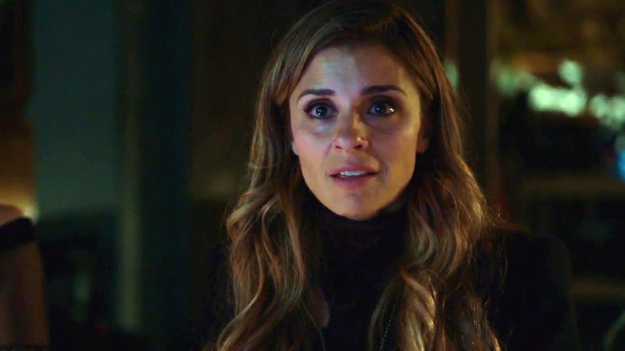 Download UnREAL   Season 4   Rachel Orchestrates Rape   [HD]