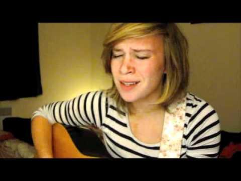 I love you 'till the end - Cover par Manon