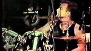 Metallica Live 1997 Unplugged at Bridge School Benefit 1997