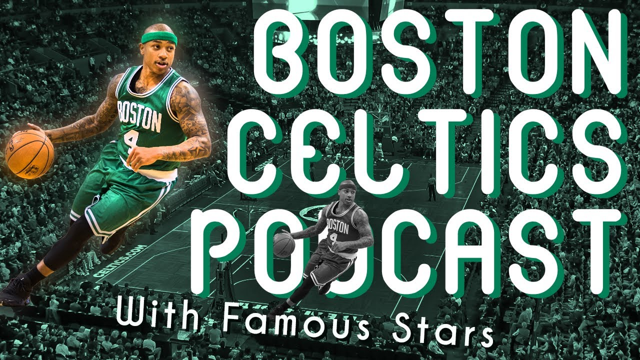 Sources: Celtics reach agreement with center Aron Baynes