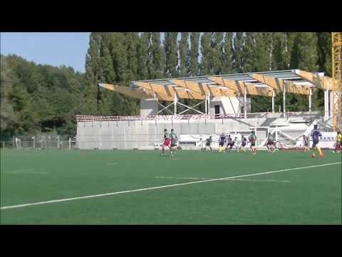 Racing Jet vs Straffe Ketten/Kituro 3_25/09/2016_LBFR Reg3A_full match