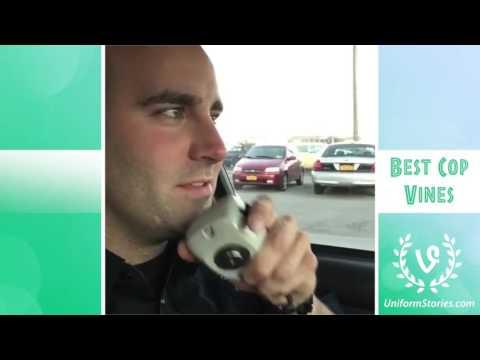 Best Cop Vines