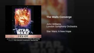 Play The Walls Converge