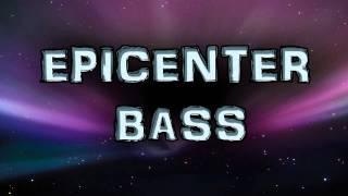 Gerardo Ortiz- Viniste Viste Y Venciste EpicenterBass
