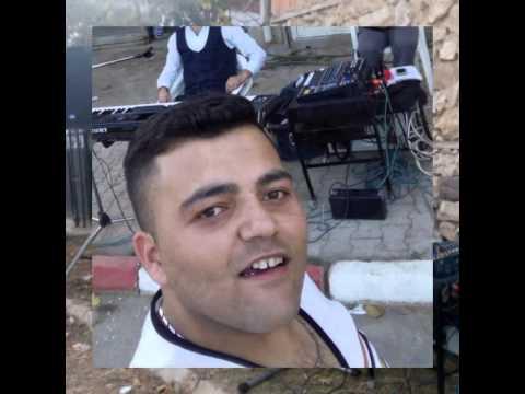 ALİ BOZKURT -- AFYONLU ADAMSIN 2016(yeni versiyon)